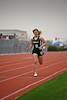 110312_Grizzly-Invitational_24812-426