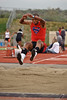 110312_Grizzly-Invitational_24693-340