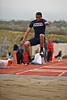 110312_Grizzly-Invitational_24698-342