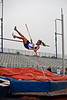 110312_Grizzly-Invitational_24512-227