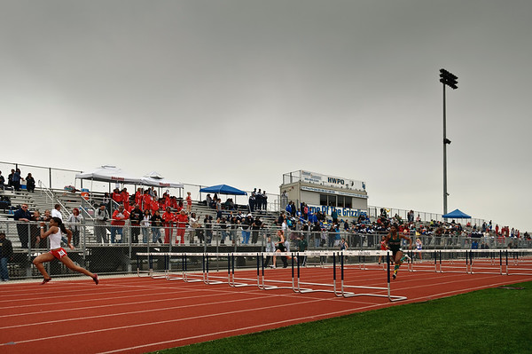 110312_Grizzly-Invitational_25430-355
