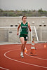 110312_Grizzly-Invitational_24620-294