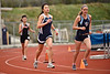 110312_Grizzly-Invitational_24546-247