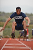 110312_Grizzly-Invitational_24724-364