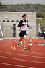 110312_Grizzly-Invitational_24638-311