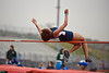110312_Grizzly-Invitational_24650-317