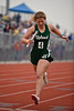110312_Grizzly-Invitational_24816-429