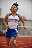 110312_Grizzly-Invitational_24559-254
