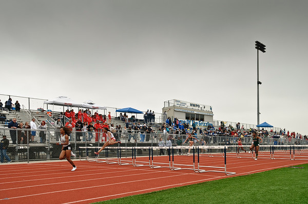 110312_Grizzly-Invitational_25428-354