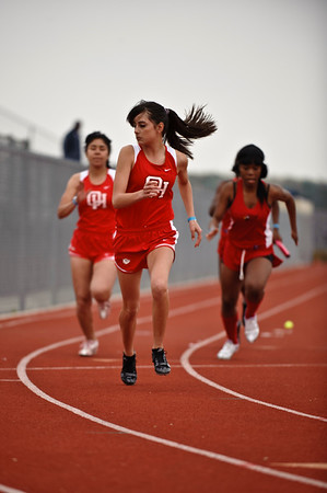 110312_Grizzly-Invitational_24496-220