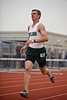 110312_Grizzly-Invitational_24678-332