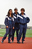 110312_Grizzly-Invitational_24632-307