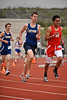 110312_Grizzly-Invitational_24646-315