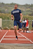 110312_Grizzly-Invitational_24722-362