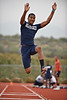 110312_Grizzly-Invitational_24775-397