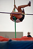 110312_Grizzly-Invitational_24502-221