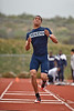 110312_Grizzly-Invitational_24780-399