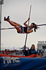 110312_Grizzly-Invitational_24506-223