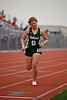 110312_Grizzly-Invitational_24814-427