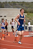 110312_Grizzly-Invitational_24647-316