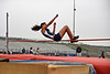 110312_Grizzly-Invitational_24510-225