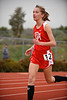 110312_Grizzly-Invitational_24619-291