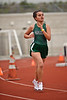 110312_Grizzly-Invitational_24624-296