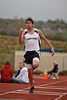 110312_Grizzly-Invitational_24708-347