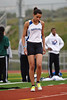 110312_Grizzly-Invitational_24734-370