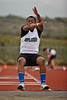 110312_Grizzly-Invitational_24753-383