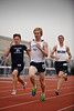110312_Grizzly-Invitational_24677-331
