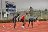 110312_Grizzly-Invitational_24523-235