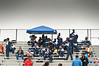 110312_Grizzly-Invitational_25448-410