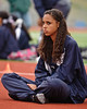 110312_Grizzly-Invitational_24661-323