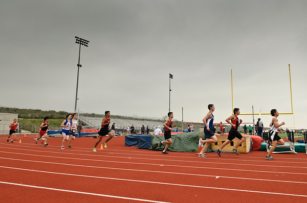 110312_Grizzly-Invitational_25408-301