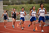 110312_Grizzly-Invitational_24544-246