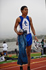 110312_Grizzly-Invitational_24737-371