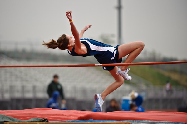 110312_Grizzly-Invitational_24652-318