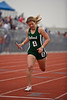 110312_Grizzly-Invitational_24815-428