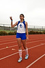 110312_Grizzly-Invitational_25394-217