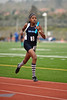 110312_Grizzly-Invitational_24809-424