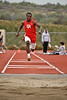 110312_Grizzly-Invitational_24787-404