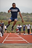 110312_Grizzly-Invitational_24732-368