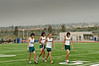 110312_Grizzly-Invitational_25451-413