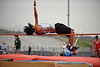 110312_Grizzly-Invitational_24628-298