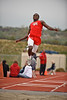 110312_Grizzly-Invitational_24705-345