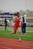 110312_Grizzly-Invitational_24806-422