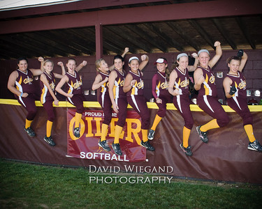 2011 07 09 46 Jr Lady Oilers 8X10