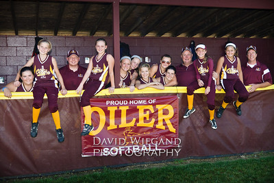 2011 07 09 32 Jr Lady Oilers