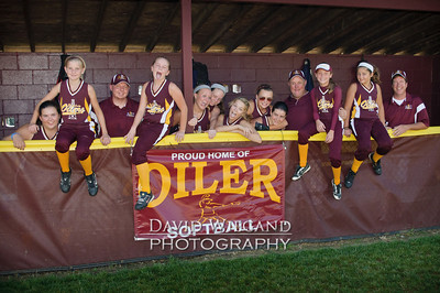 2011 07 09 35 Jr Lady Oilers